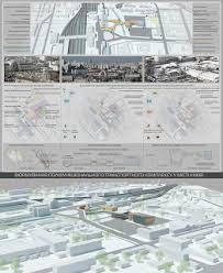 designed by simara Дипломная работа магистра КиСи  Дипломная работа магистра КиСи 2015 Автор san simara