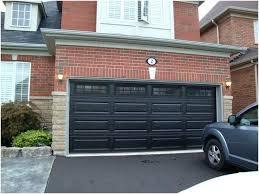 garage door color ideas ides orngebrick for white house garage door color ideas s for white house