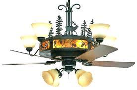 rustic lantern chandelier white chandelier fan also light kit chandeliers pink warm rustic lantern ceiling in rustic lantern chandelier