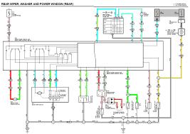 toyota 4runner power window wiring diagram all wiring diagram 1994 4runner driver power window problem toyota 4runner forum 2000 toyota 4runner radio wiring diagram toyota 4runner power window wiring diagram