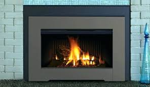 home depot wood burning fireplace inserts fireplace inserts fireplace inserts wood burning home depot wood burning