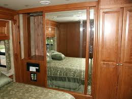 bedroom closets closet design philippines organizers ikea doors sliding