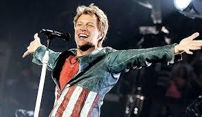 <b>Bon Jovi</b> - лучшие <b>песни</b> по версии modernrock.ru | 10 треков ...