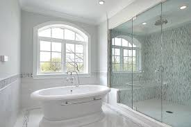 master bath ideas contemporary bath design master bathroom ideas for small spaces modern master bath ideas