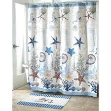 family dollar shower curtain sets soozone