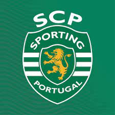 Sporting Clube de Portugal - Posts