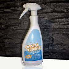 Reinigungsspray Für Kronleuchter P3cast