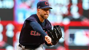 Little recourse for Corey Kluber injury ...