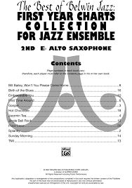 Jazzbooks Com Product Details