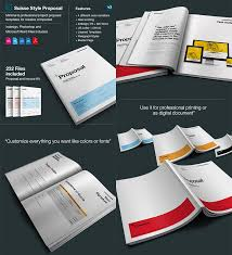 best business proposal templates for new client projects simple business proposal design