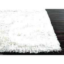 white fuzzy carpet furry carpet white fuzzy rug white fuzzy carpet large rug default plush