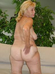 Mature Old Naked Fuck Vids Top Porn Images