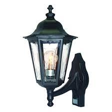 acclaim lighting tidewater 1 light motion sensor outdoor wall lantern lowe s canada