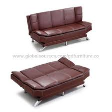 office sofa bed. Simple Office China Luxury Sofa Bed Set Office Set 113  And Office Sofa Bed I
