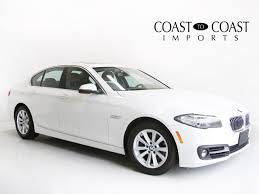 BMW 5 Series 2010 bmw 5 series 528i xdrive : Used BMW 5 Series For Sale Indianapolis, IN - CarGurus