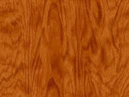 Assi Di Legno Colorate : Wood g