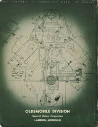 1949 oldsmobile shop manual 6 and 8 oldsmobile 1949 shop manual 6 and 8