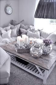 The 25+ Best Modern Living Rooms Ideas On Pinterest | Modern Decor, Modern  And White Sofa Decor