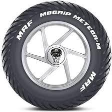 Mrf Tyre Pressure Chart Mrf Bike Tyres Buy Mrf Bike Tyres Online At Best Prices In