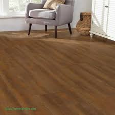stainmaster vinyl floors fresh 15 luxe vinyl flooring roll sizes gallery of stainmaster vinyl floors unique