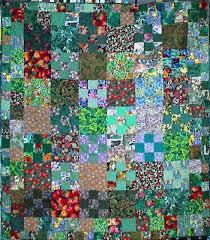 Kaffe Fassett Quilt By Johnnie Kaffe Fassett Quilt Fabric Sale ... & Kaffe Fassett Quilt By Johnnie Kaffe Fassett Quilt Fabric Sale Kaffe  Fassett Quilts Images Kaffe Fassett Adamdwight.com
