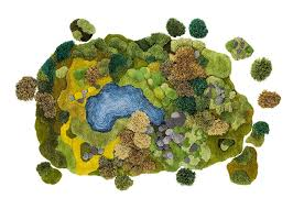 alexandra kehayoglou pasture rugs photo emiliano granado rug