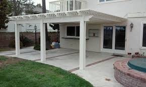 patio covers. Fine Covers Aluminum Patio Covers Riverside 6 On Patio Covers