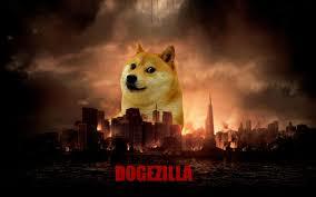 doge wallpaper ipad. Modren Ipad Dogezilla Wallpaper For Doge Wallpaper Ipad