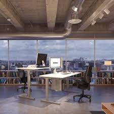 long home office desk. QDOS W - 800mm Series Electric Standing Desk 100KG CAPACITY SHIPPED  AUSTRALIA WIDE Long Home Office Desk