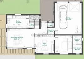 Logiciel Architecture Interieur 3d Plan Maison 3D Logiciel Gratuit Pour  Dessiner Ses Plans 3D Thumb Plan