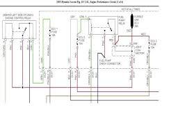 2007 hyundai entourage wiring diagram wiring diagram 2007 hyundai entourage wiring diagram fe wiring diagrams2007 hyundai entourage fuse box location alternator wiring diagram