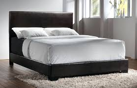 bed frame with mattress included. Fine With Queen Bed With Mattress Included Coaster Fine Furniture Cheap  Intended Bed Frame With Mattress Included A