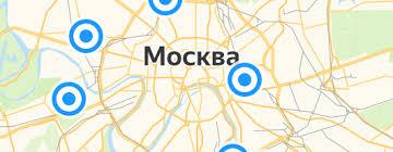 Аудио- и видеотехника — купить онлайн на Яндекс.Маркете