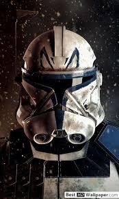 Are you seeking star wars clone troopers wallpapers? Iphone Star Wars Wallpaper Clone Wars