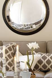 Small Picture 262 best mirror mirror on the wall images on Pinterest