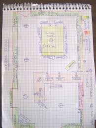BMVK Christmas In July SALE  Sewing Room Planning  Sewing Rooms Sewing Room Layouts And Designs