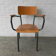 industrial style office chair. Medium Size Of Armchair:industrial Style Armchair Vintage Office Chair For Sale Modern Industrial Furniture