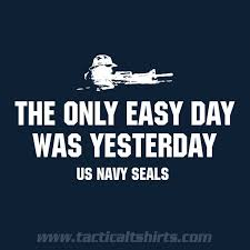 Navy Seal Quotes 52 Awesome Quotes About Navy Seals 24 Quotes