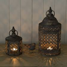 outdoor candles lanterns and lighting. Candle Lanterns Ikea Moroccan Style Lattice Lantern By The Flower Studio Hi-Res Wallpaper Outdoor Candles And Lighting