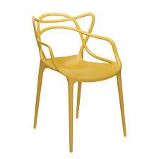 mustard yellow furniture. Mustard Yellow Furniture E