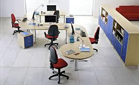 compact office desks. Fresh Office Decorating Design With Compact Set Desks C
