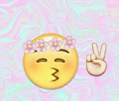 middle finger emoji wallpaper tumblr. Peace Kiss Emoji Tumblr Wallpaper Cool Angry Throughout Middle Finger