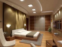 Latest Interiors Designs Bedroom Apartment Stunning Modern Interior Design Ideas For Apartments