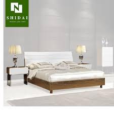 Modern Teen Bedroom Furniture Indian Furniture Bedroom Beds