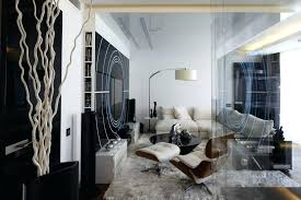 modern living room apartment stylish modern apartment living room decorating ideas perfect decorating ideas for apartment