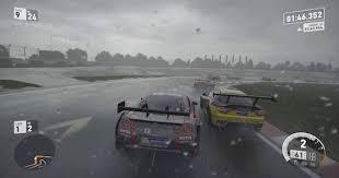 Bienvenue sur notre page voiture du site jeu.net. Forza Motorsport 7 Mac Os X Jeu Pc Telecharger Jeux En Voiture Jeux Pc Jeux