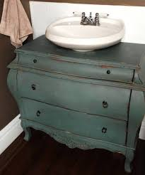 building your own bathroom vanity. Full Size Of Bathroom Vanity:small Makeup Vanity Build Your Own Small Building O