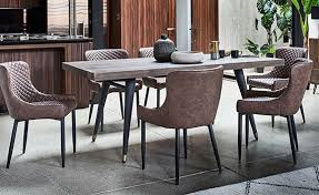 dining room sets uk. Modren Room TABLE U0026 CHAIR SETS In Dining Room Sets Uk O