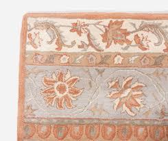 berber area rugs 5x7 uniquely modern