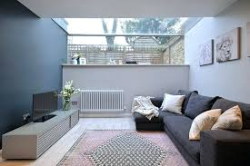 dark gray accent wall gray accent wall living room contemporary with gray accent wall remodel ideas